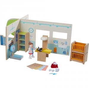 Haba - 303895 - Little Friends – Clinique vétérinaire (378128)