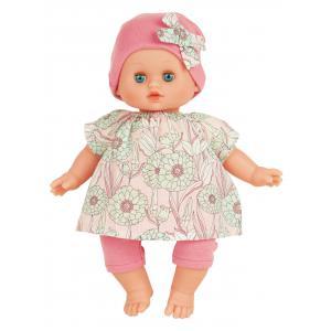 Petitcollin - 632801 - Ecolo Doll 28 cm