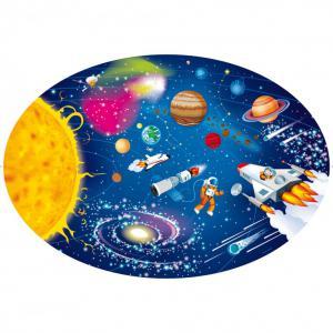 Sassi - 605933 - Puzzle Voyage, découvre, explore - L'espace (378810)