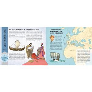 Sassi - 7395 - Puzzle 3D Les grandes découvertes - La santa Maria (378838)