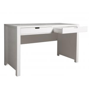 Bopita - 324611_01 - bureau mix & match blanc avec 2 tiroirs box 1 (379384)