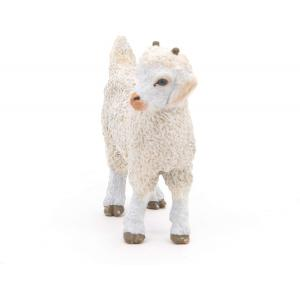 Papo - 51171 - Figurine Chevreau angora (380846)