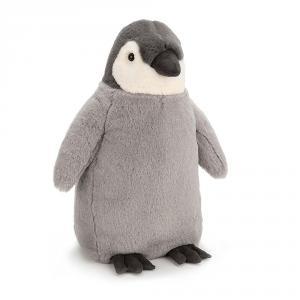 Jellycat - PER2P - Percy Penguin Large - 36  cm (380900)