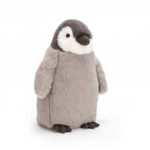 Jellycat - PER6L - Percy Penguin Little - 24 cm (380902)