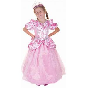 Great Pretenders - 32011 - Robe royale - Pretty in Pink - 2/3 ans ans (381604)