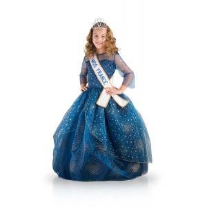 Upyaa - 430313 - Coffret Miss France Prestige 11-12 ans (382734)