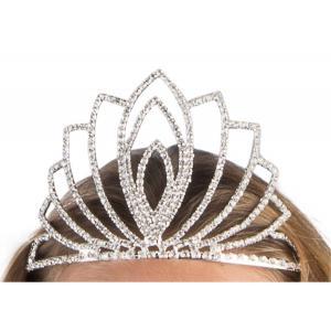 Upyaa - 430313 - Coffret Miss France Prestige 11-12 ans - Édition Limitée (382734)