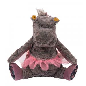 Moulin Roty - 642714 - Poupée hippo Camélia Roty Moulin Bazar (383326)