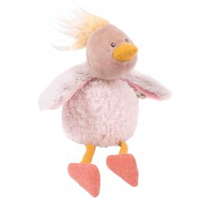Moulin Roty - 642716 - Petite autruche Roty Moulin Bazar (383330)