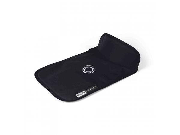 Cameleon³plus tablier de nacelle noir