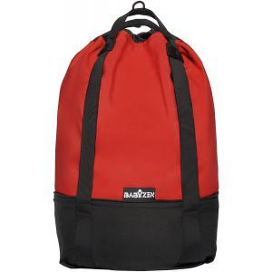 Babyzen - BZ10212-04 - YOYO+ bag - Rouge (383554)