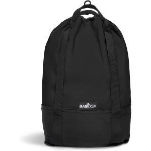Babyzen - BZ10212-05 - Sac shopping YOYO+ bag - Noir (383556)