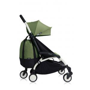 Babyzen - BZ10212-08 - Sac shopping YOYO bag Peppermint (383560)