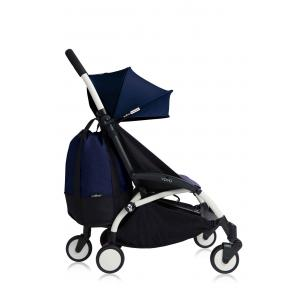 Babyzen - BZ10212-10 - Sac shopping YOYO+ bag - Marine (383564)