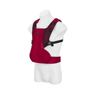 Cybex - 519000357 - Porte-bébé BEYLA.TWIST Racing Red - rouge (383822)