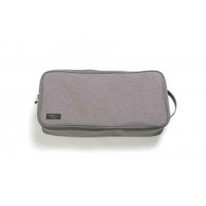 Storksak - SK8178 - Pochette  gris (384216)