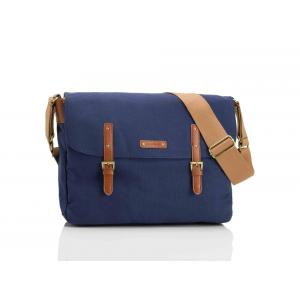 Storksak - SK4446 - Sac à langer Ashley bleu (384234)