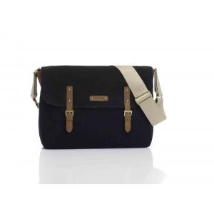 Storksak - SK020 - Sac à langer Ashley noir (384236)