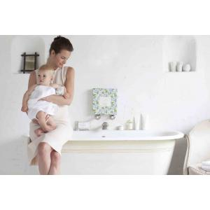 Storksak - SK6600 - Gel lavant et shampoing bébé - 100 ml (384338)