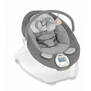 Mamas and Papas - 449946201 - Transat Apollo - gris mélange (385000)