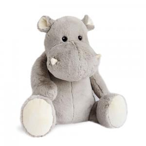 Histoire d'ours - HO2912 - Hippo'dou 48 cm (385716)