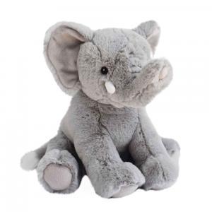Histoire d'ours - HO2902 - Eléphant'dou 32 cm (385724)