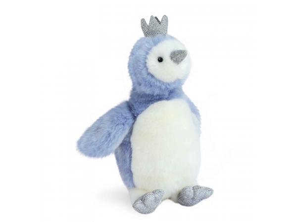 Collection je rêve ! - pigloo bleu 30 cm
