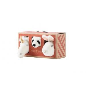 Wild and Soft - WS5101 - Coffret lovely mini (386040)