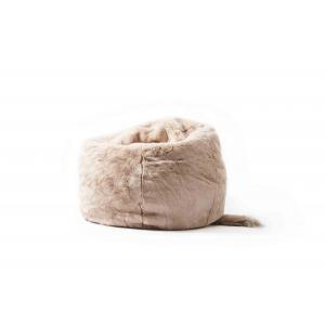 Wild and Soft - WS6002 - Pouf éléphant (386044)