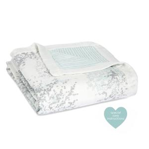 Aden and Anais - 9322G - couverture skylight (386084)
