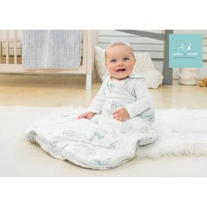 Aden and Anais - 15021G - gigoteuse hiver night sky reverie 6-18 mois (386116)