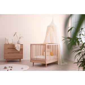 Nobodinoz - N090153 - Commode enfant PURE (386384)
