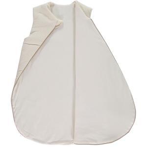 Nobodinoz - N097329 - Gigoteuse Cocoon 9-24 mois coton uni white (386700)