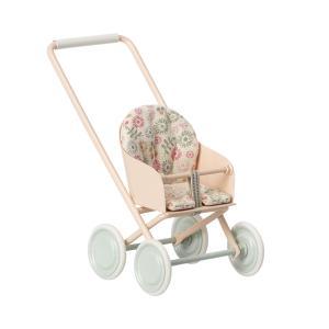 Maileg - 11-8104-00 - Stroller, Micro (390958)