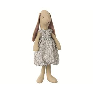 Maileg - 16-8122-01 - Mini light bunny - Sara (391896)