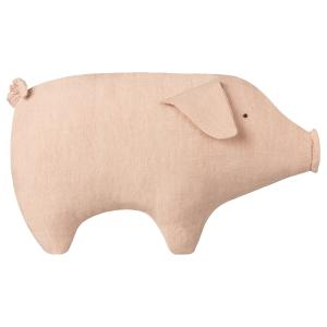 Maileg - 16-8981-00 - Little pig (392092)