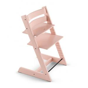 Stokke - 100134 - Chaise Tripp Trapp® Rose poudre (392476)