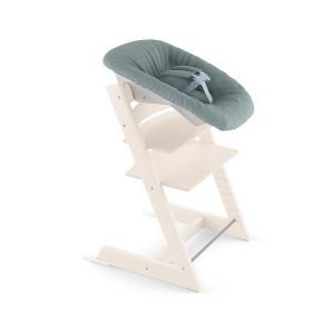 Stokke - 526102 - Newborn set Tripp Trapp® Confetti Jade (392498)