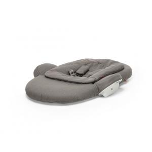 Stokke - 540301 - Newborn Set Steps™ Greige (392516)