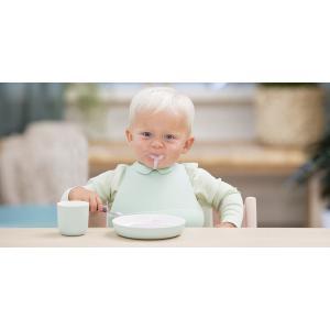 Stokke - 530001 - Munch - Tasse menthe douce (392526)