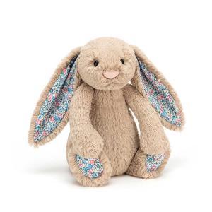 Jellycat - BL6BB - Blossom Beige Bunny Small - 18  cm (392570)