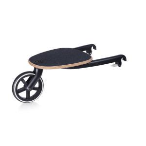 Cybex - 518002951 - Planche à roulettes (395168)
