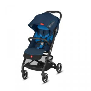 GoodBaby - 619000149 - Qbit+ City B/Night Blue-navy blue PU1 (395388)