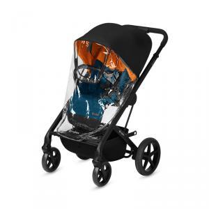 Cybex - 518002121 - Protection de pluie Balios S (395402)