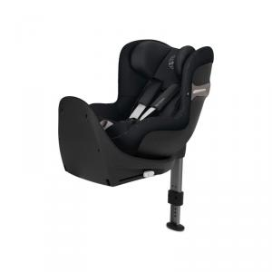 Cybex - 519000981 - Siège auto Sirona S i-Size Urban Black-noir (395462)
