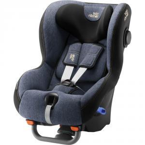 Britax Roemer - 2000027830 - MAX-WAY PLUS Blue Marble (396540)