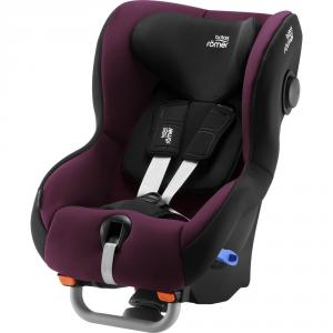 Britax Roemer - 2000030791 - MAX-WAY PLUS Burgundy Red (396544)