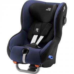 Britax Roemer - 2000027828 - MAX-WAY PLUS Moonlight Blue (396546)