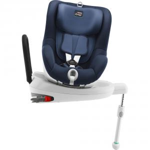 Britax Roemer - 2000027820 - DUALFIX Moonlight Blue (396846)