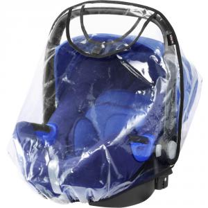 Britax Roemer - 2000024854 - Protection pluie compatible sièges-auto BABY-SAFE (396958)